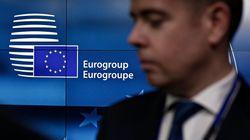 Βρυξέλλες: Δύσκολη αλλά εφικτή η τεχνική συμφωνία για τη δ' αξιολόγηση τον