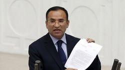 Τουρκία: H πρόταση του Ευρωπαϊκού Συμβουλίου για αναβολή των εκλογών είναι μια ωμή παρέμβαση στις υποθέσεις