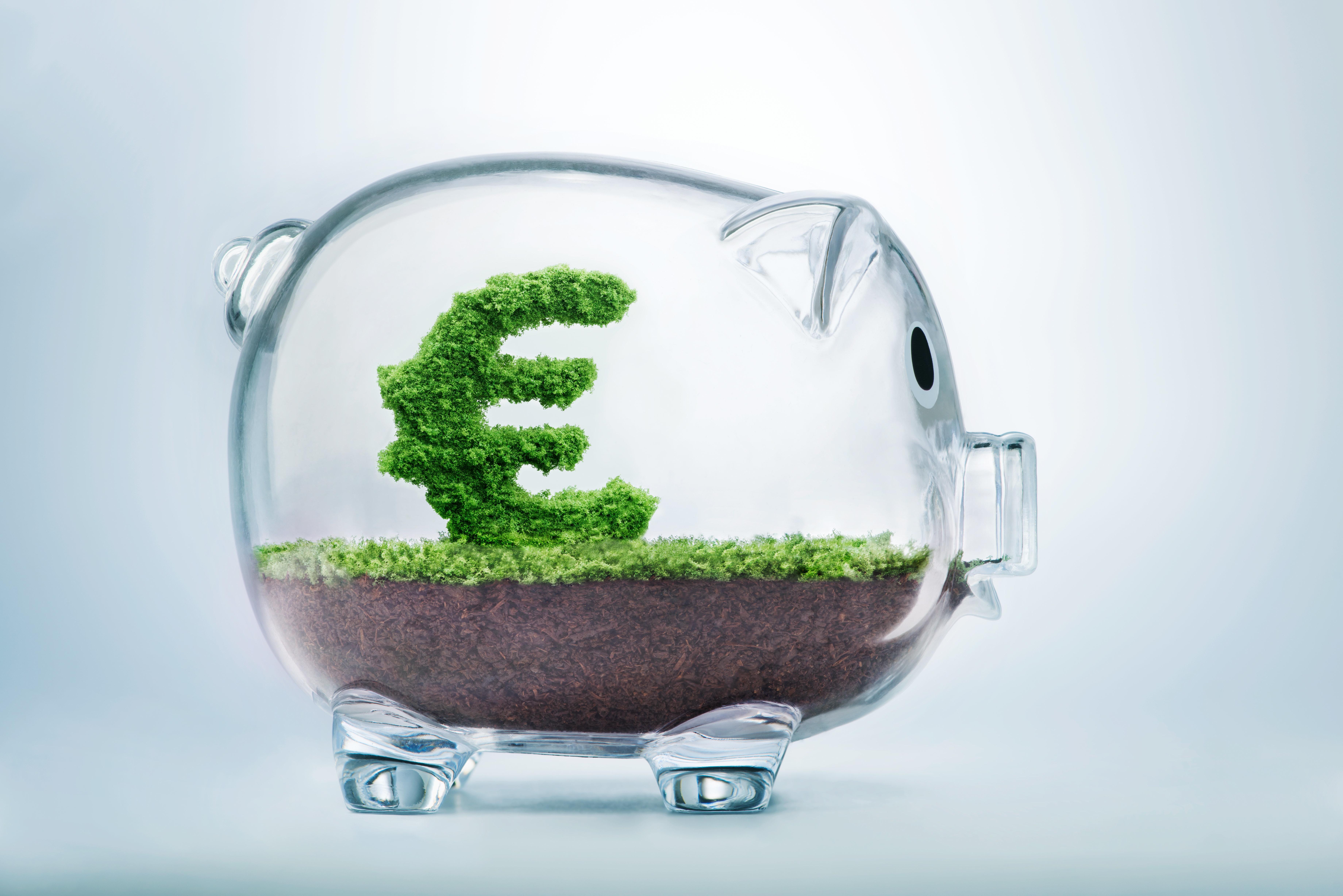 Ωφελημένες Ελλάδα και Ιταλία από τον νέο προϋπολογισμό της