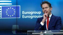 «Θυμάστε τον Ντάισελμπλουμ;» Ο πρώην πρόεδρος του Eurogroup όπως δεν τον έχετε