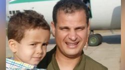 Crash d'un avion militaire: le commandant Smaïl Doussane enterré à