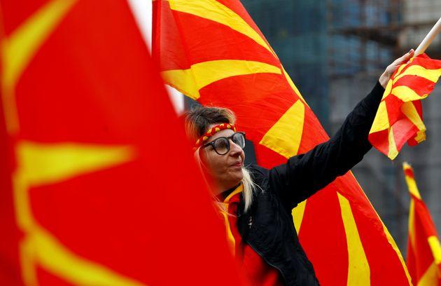 Σε αδιέξοδο οι διαπραγματεύσεις με τα Σκόπια ή οδηγούμαστε σε επιζήμιο για τα εθνικά συμφέροντα