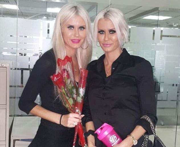 Zwei Frauen drohen drei Jahre Haft in Dubai – Fall zeigt, wie vorsichtig Ausländer dort sein