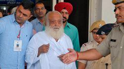 Inde: l'influent gourou Asaram reconnu coupable de