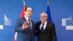 L'Accord de Libre Echange Complet et Approfondi entre la Tunisie et l'Union européenne sera signé en