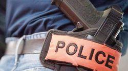 Un individu arrêté à Sidi Slimane pour attentat à la pudeur et violences sur une
