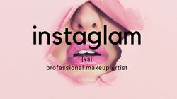 As A Makeup Artist, This Is What I Think Of The Instaglam