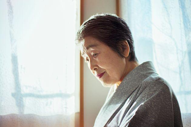 Οι ηλικιωμένες γυναίκες στην Ιαπωνία κάνουν τα πάντα για να πάνε φυλακή. Και η εξήγηση που δίνουν είναι