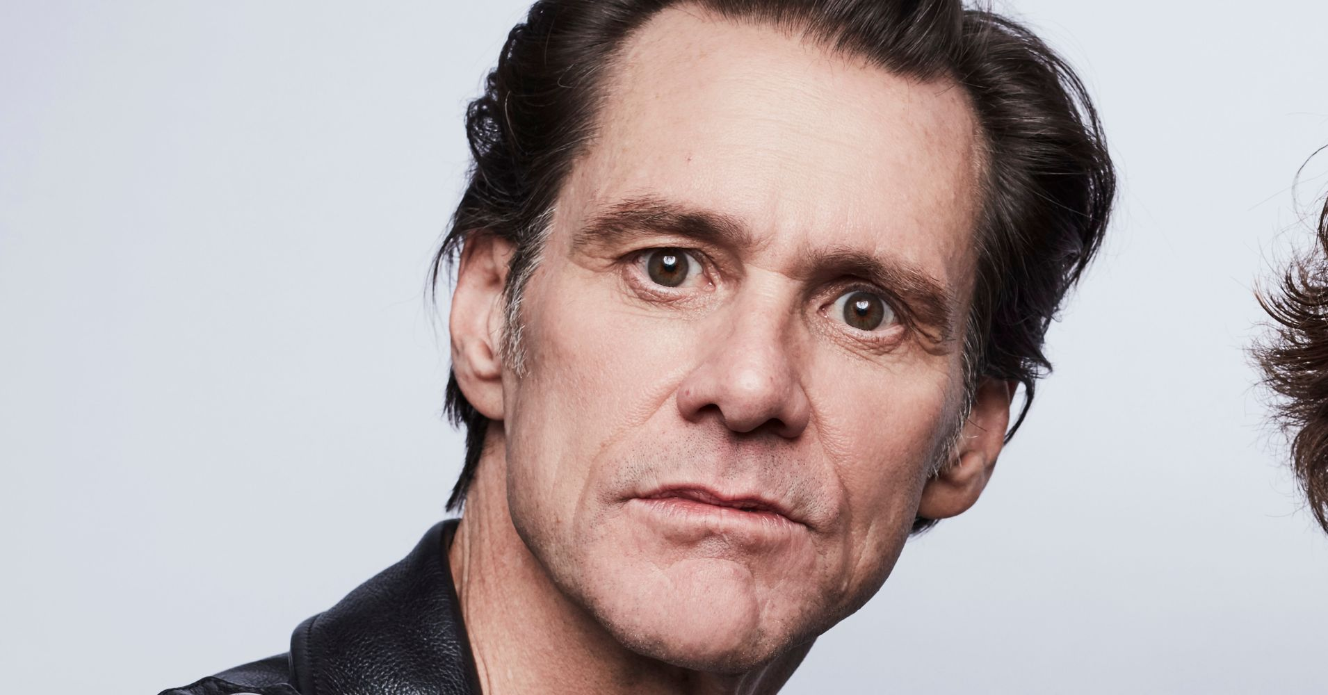 jim carrey mourns toronto van attack victims with powerful new