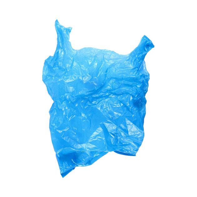 Πώς θα πληρωθεί το τέλος για την πλαστική σακούλα c1a215aa450