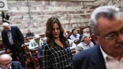 Η μάχη στον ΣΥΡΙΖΑ για τη δυνατότητα αναδοχής σε ομόφυλα