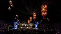 Essaouira: Le Printemps musical des Alizés veut rapprocher les Marocains de la musique classique