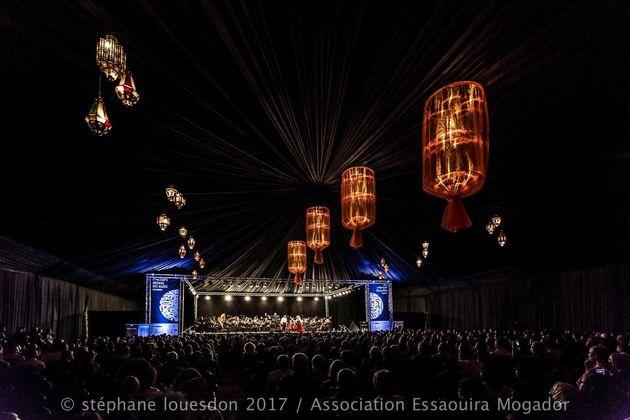 Essaouira: Le Printemps musical des Alizés veut rapprocher les Marocains de la musique