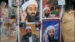 Quand un Tunisien , ancien garde du corps présumé de Ben Laden, secoue