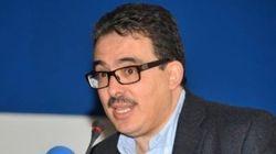 Affaire Bouachrine: Après sa condamnation, Afaf Bernani maintient son accusation contre l'officier de