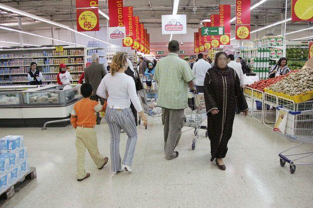Boycott: De grandes marques marocaines dans le collimateur des consommateurs