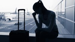 Frau nimmt nach Flug Gratis-Apfel mit und muss 400 Euro Strafe