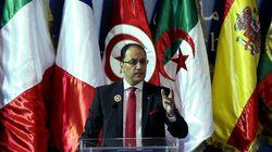 Le ministre de l'Enseignement supérieur Slim Khalbous, prêt à faire payer aux étudiants étrangers l'accès aux universités