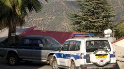 Υπό κράτηση και τα δύο νέα άτομα τα οποία συνελήφθησαν για την διπλή δολοφονία στην
