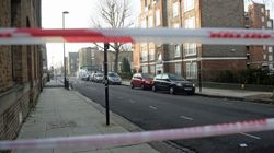 While There Is No Easy Fix To Knife Crime, There Is Hope