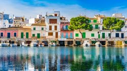 Ποιο νησί απαγορεύει στους κατοίκους του να ενοικιάζουν τα σπίτια τους σε