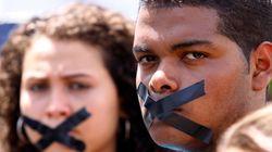 Liberté de la presse: Le Maroc recule dans le classement 2018 de