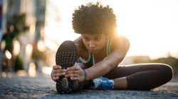 6 Ways To Make Your Workout Sustainable