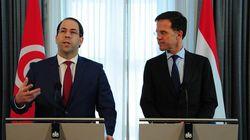Plus de coopération, assouplissement des restrictions de voyage...: La Tunisie et les Pays-Bas réaffirment leurs
