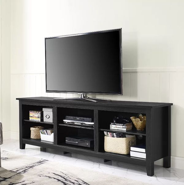 "Was: $349.00<br><strong>Now: $158.18</strong><br><br>Get it <a href=""https://www.wayfair.com/furniture/pdp/beachcrest-ho"