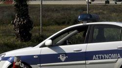 Ραγδαίες εξελίξεις στην υπόθεση της διπλής δολοφονίας στην Κύπρο. Συνελήφθη