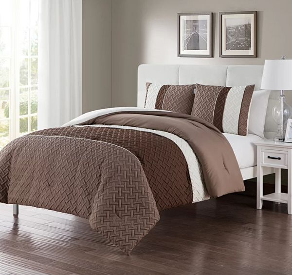 "Was: $119.99<br><strong>Today only: $55.99</strong><br><br>Get it <a href=""https://www.wayfair.com/browse-by-brand/pdp/z"