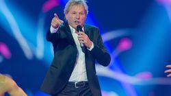 Behinderte verhöhnt? Schlagerstar Bernhard Brink wehrt sich gegen die schweren Vorwürfe