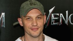 Tom Hardy εναντίον Τέρατος: Το νέο τρέιλερ του Venom είναι