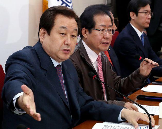 김무성 의원 아프리카 사파리 투어 비용은 여기서