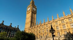 Without An End To Self-Regulation, The Westminster Harassment Inquiry Will Not Bring Closure And