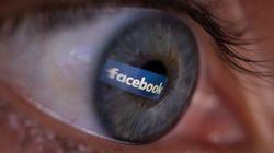 Αύξηση κερδοφορίας και χρηστών για το Facebook, παρά τα