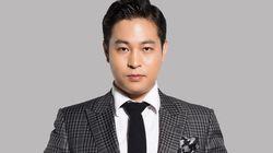 '청담동 주식부자' 이희진에 징역 5년·벌금 200억원이