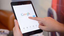Google lance sa messagerie