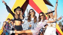 Διασημότητες στο Instagram: Οι δημοσιεύσεις των μεγαλύτερων και πιο όμορφων