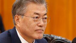 청와대 대변인이 전한 남북 정상회담 D-1 문재인 대통령의
