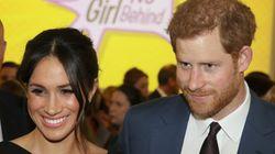 Ο πρίγκιπας Harry βρήκε κουμπάρο για τον γάμο του-και δεν μας κάνει εντύπωση η