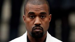Will.i.am Blasts Friend Kanye West's 'Ignorant, Harmful' Comments About Slavery Being A