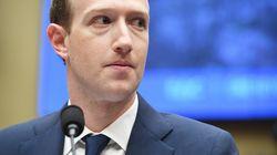 Cliqz-Chef bezichtigt Facebook-Gründer Zuckerberg der