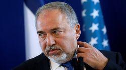 Ισραήλ: Θα χτυπήσουμε την Τεχεράνη, αν το Ιράν επιτεθεί στο Τελ