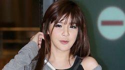 박봄이 5년 만에 언론 인터뷰에서 밝힌 간절한