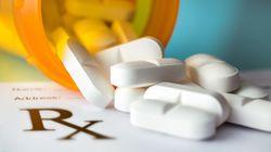 Ένας Έλληνας συγκεντρώνει φάρμακα και τα μοιράζει σε άτομα και υπηρεσίες που τα έχουν πραγματικά
