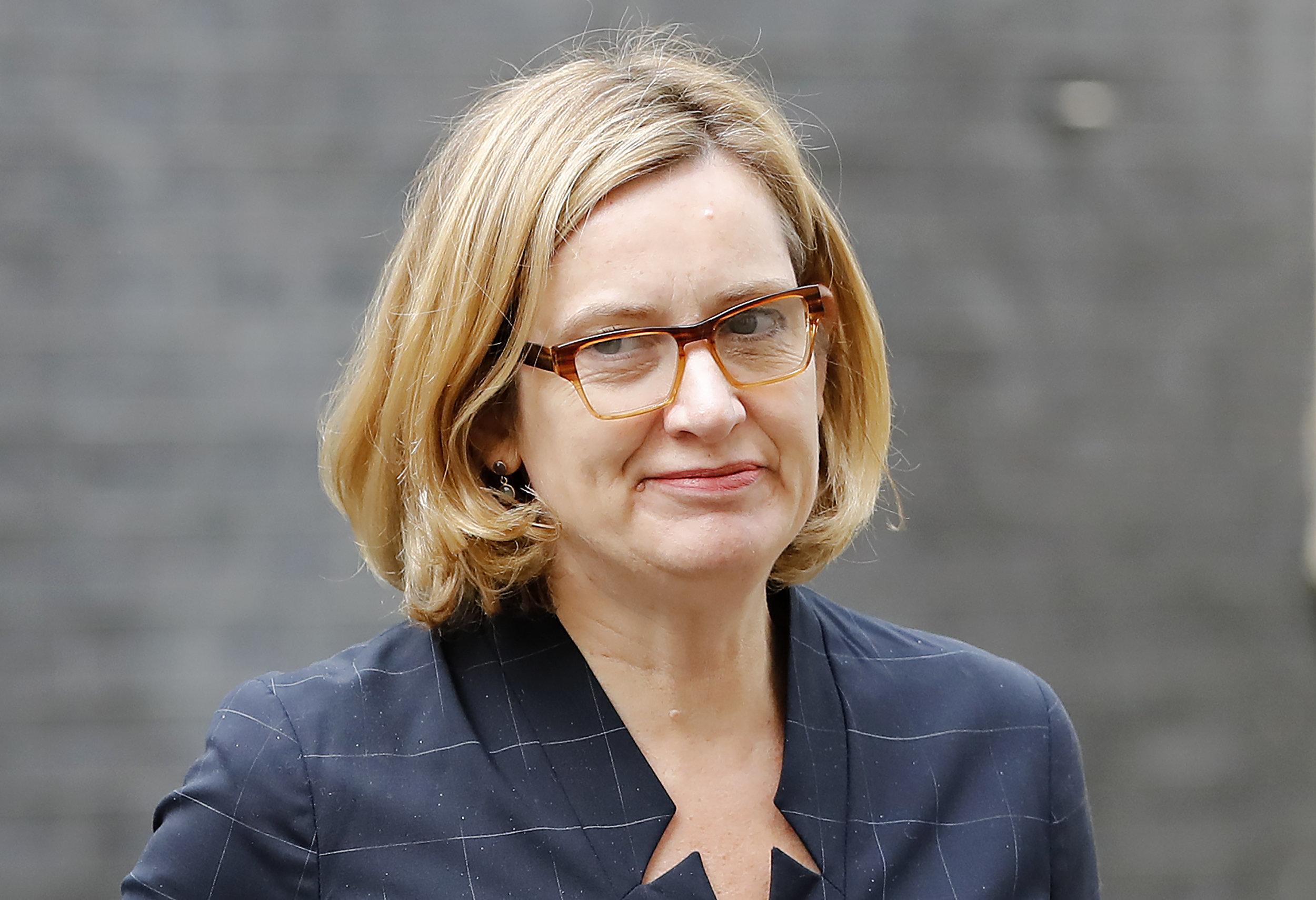 Windrush Hotline Has Left Callers Feeling 'Afraid And Upset', MP