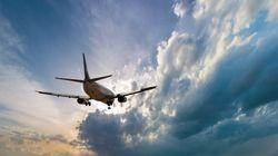 FlyOrange lance plusieurs liaisons à bas prix entre les Pays-Bas et le
