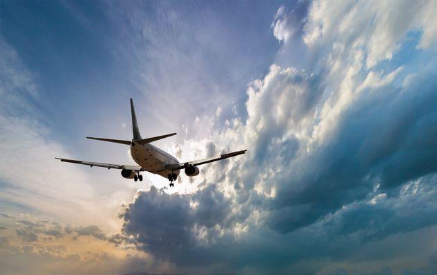 FlyOrange lance plusieurs liaisons à bas prix entre les Pays-Bas et le Rif