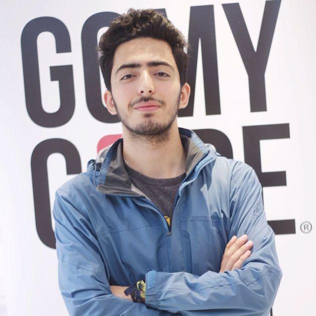 Des bourses de formation qui débouchent sur des emplois: Le CEO de GoMyCode Yahya Bouhlel présente le...